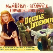 Double-Indemnity1-e1395088479189