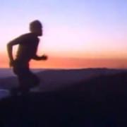 on-the-edge-mountain