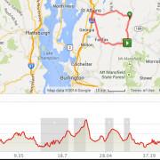 Cardiac-Ride-Albans-Loop