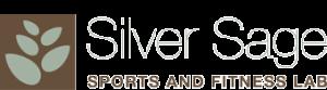 Silver Sage Center