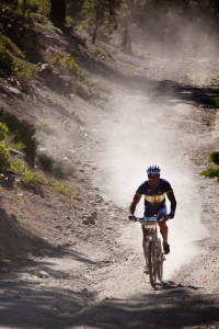 events_mtn_biking_leadville_qualifier_hill_Bartkowski_2011-web