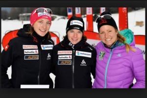 anja_podium