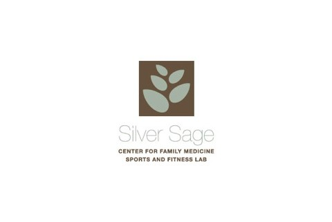 SS-logo-Fam-med-and-Sports