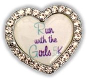 run-with-the-girls-5k-pin