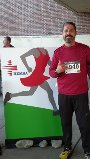 Run for Red II