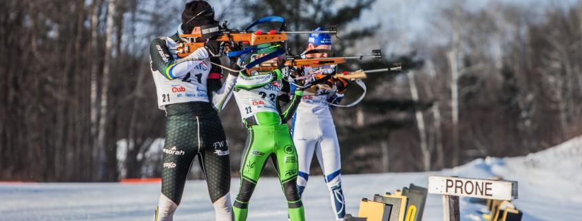 biathlon 3