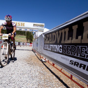 events_mtn_biking_leadville_qualifier_finish_Bartkowski_2011