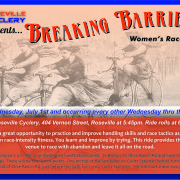 Breaking Barriers Race Ride (2)