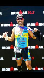 JimmyLockie_Ironman