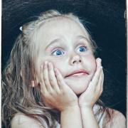 portrait-1933996_960_720